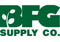 BFG Supply Co.