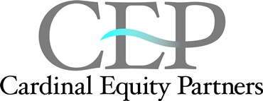 Cardinal Equity Partners
