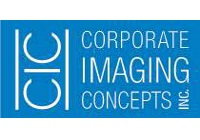 Corporate Imaging Concepts