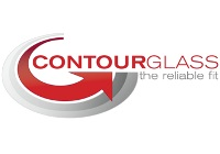 Contour Industries