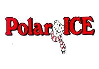 polar - 200x140px white